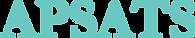 APSATS Logo.png