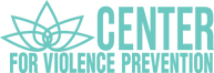 CFVP Logo.png