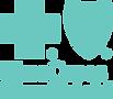BlueCross BlueShield Logo.png