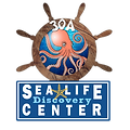 SEA LIFE LAB.png