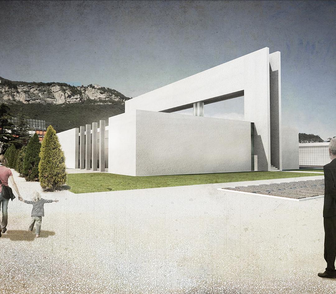 tempio-crematorio-10.jpg