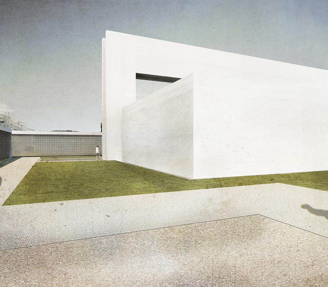 tempio-crematorio-06.jpg
