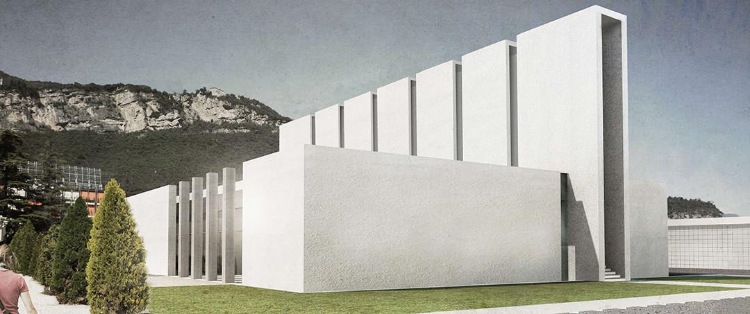 tempio-crematorio-14.jpg
