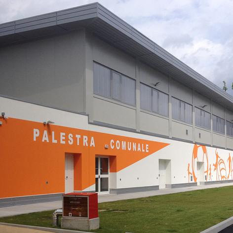 OLGIATE COMASCO (CO)