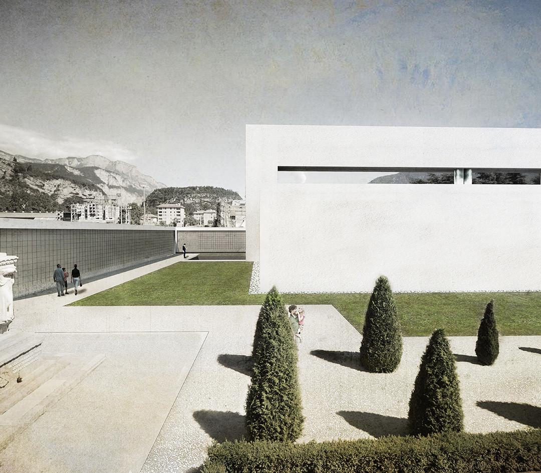 tempio-crematorio-07.jpg