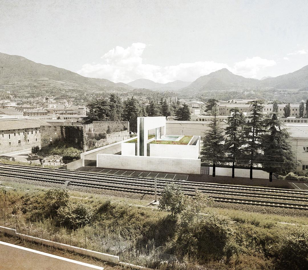 tempio-crematorio-11.jpg