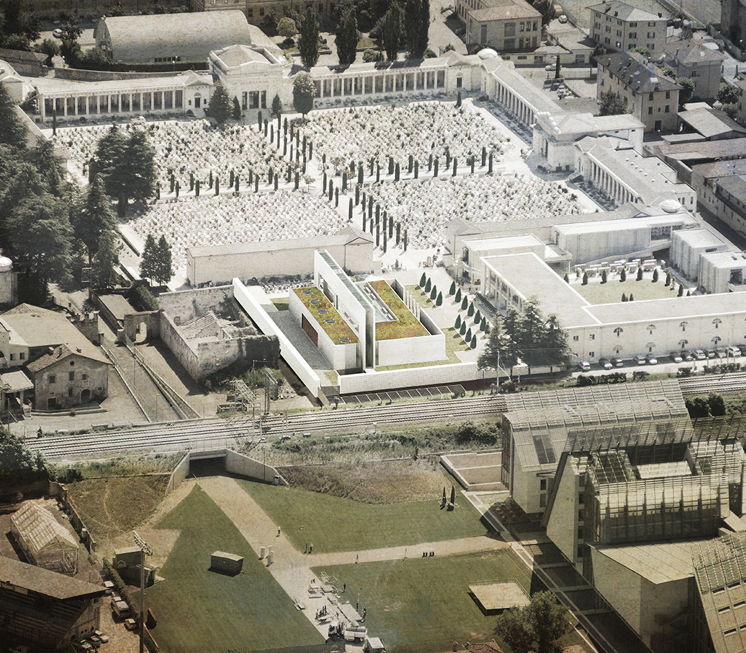 tempio-crematorio-12.jpg
