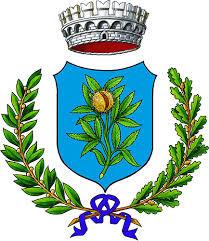 CASTEGNATO (BS)
