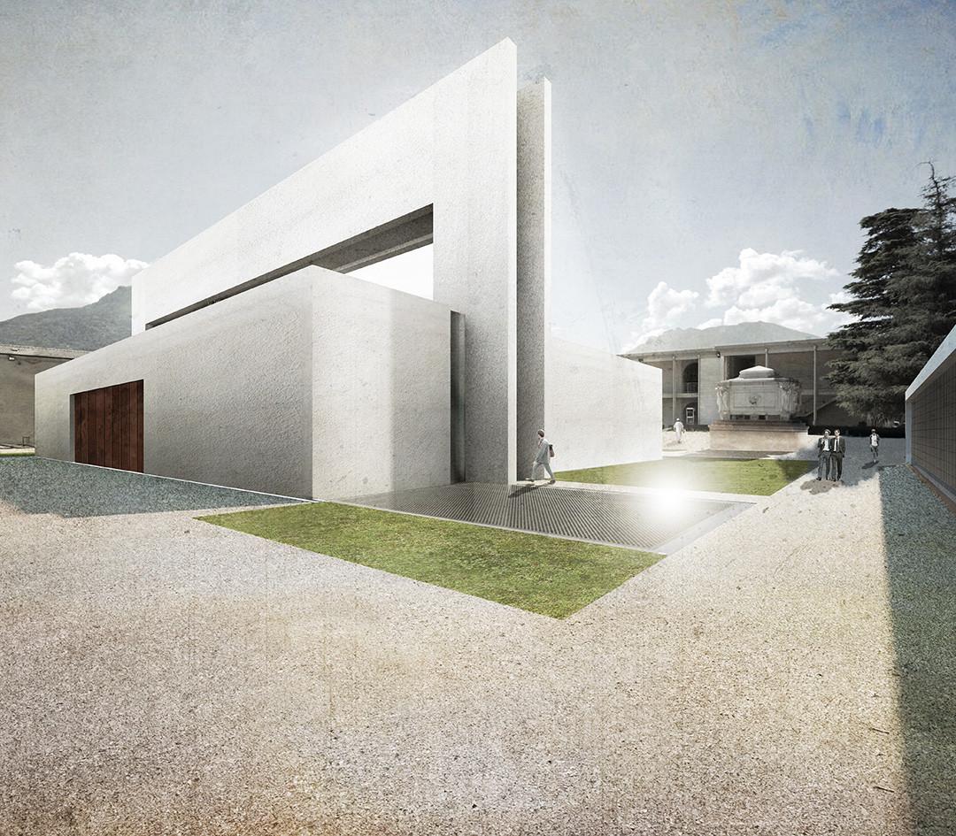 tempio-crematorio-05.jpg