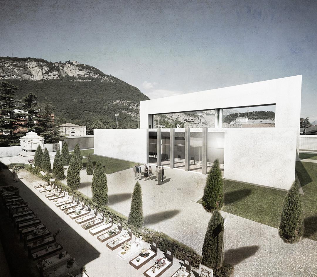 tempio-crematorio-08.jpg
