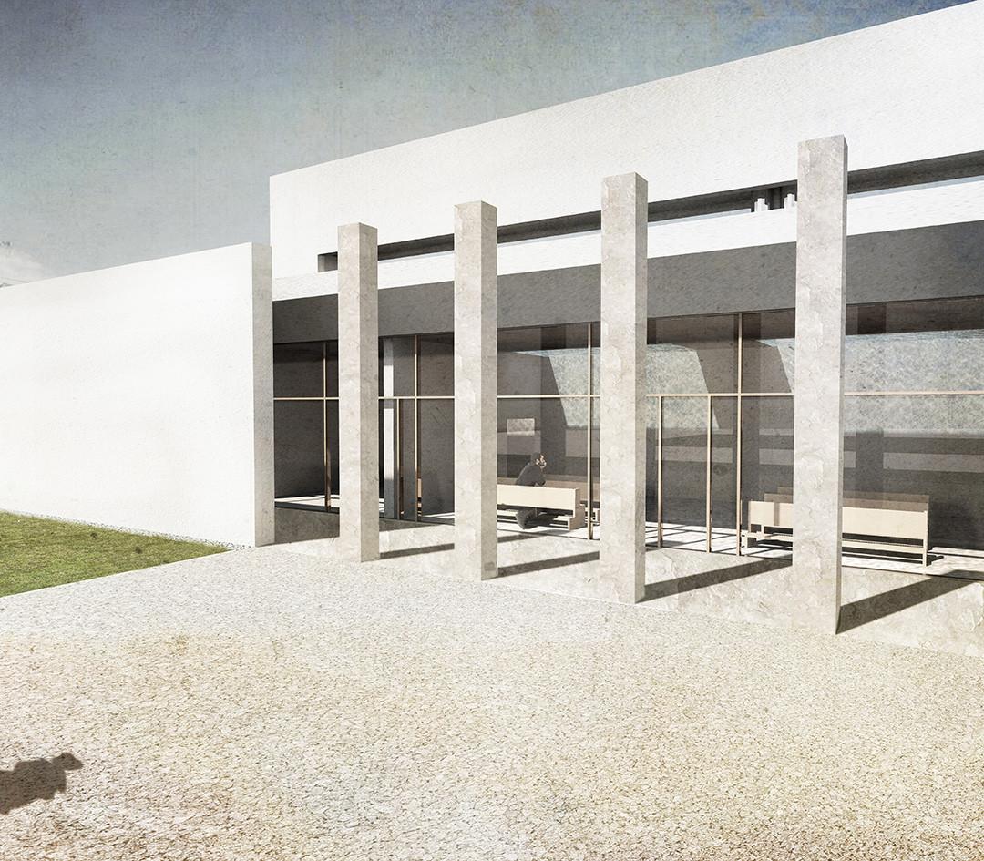 tempio-crematorio-03.jpg