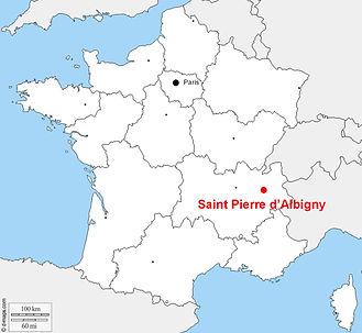 Saint Pierre d'Albigny 1.jpg