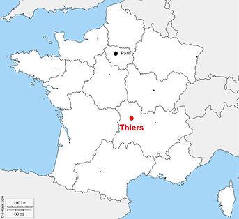 Thiers 1.jpg