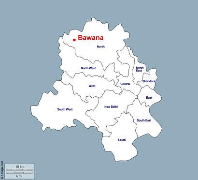 Bawana 1.jpg