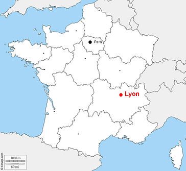 Lyon 1.jpg