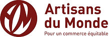 Logo_adm_2016_Maroon_horizontal.jpg