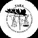 logo TARA mieux.png