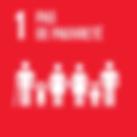 F_SDG goals_icons-individual-rgb-01_0.pn
