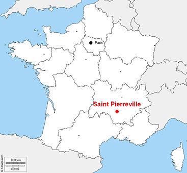 Saint Pierreville 1.jpg