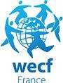 logoWECF.jpg
