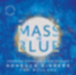 MassInBlue_Cover_Preflight.jpg
