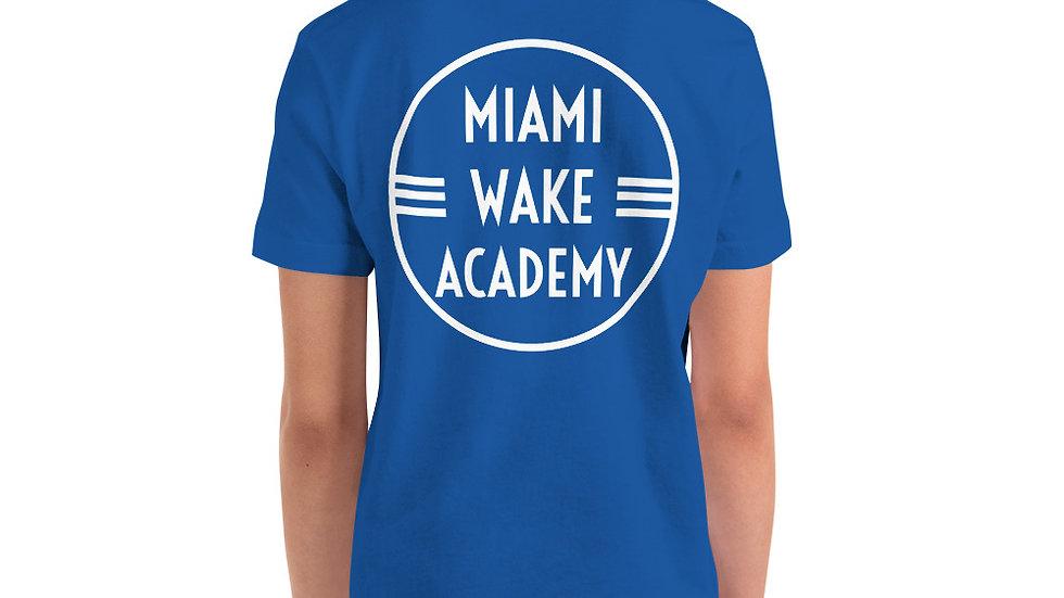 'MWA Original' Youth T-Shirt