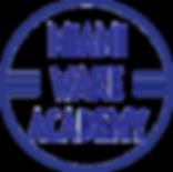 MWA blue logo without vague.png