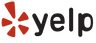 yelp-logo-transparent-300h.png