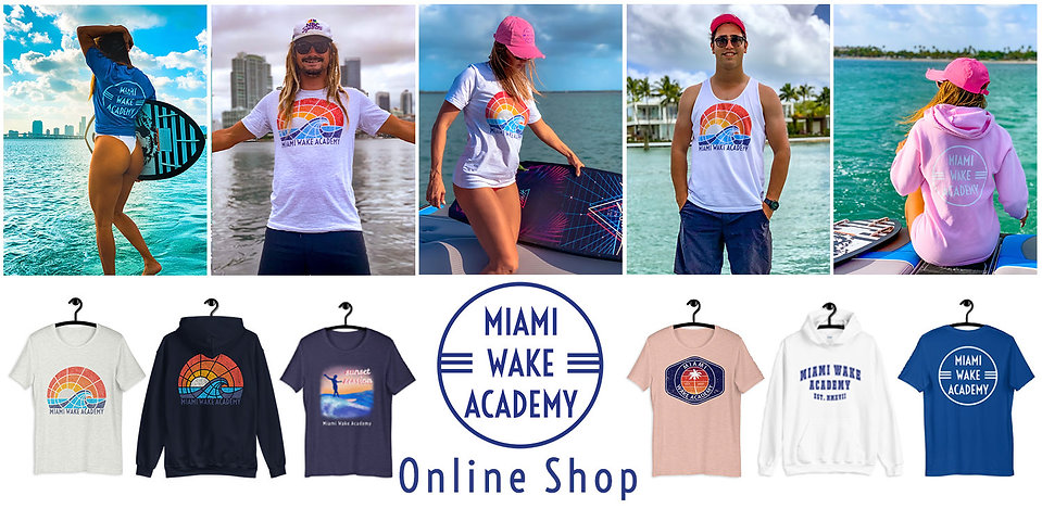 Banner-Shop.jpg