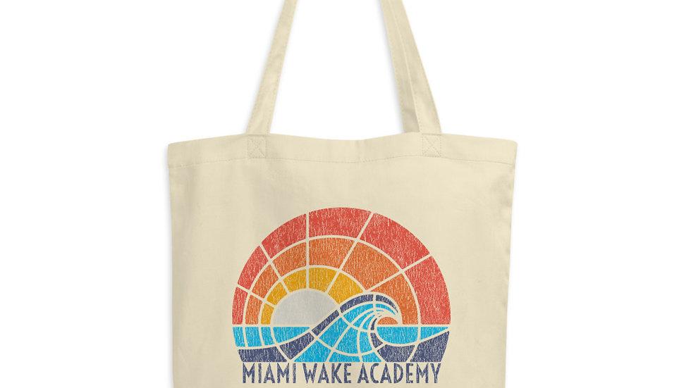 Sunset Eco Tote Bag