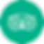 tripadvisor-512.png