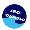 free%20shipping_edited.png