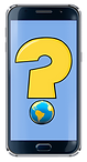phone with question globe.png