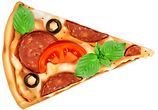 3d pizza slice.png