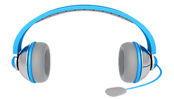 max headset.png