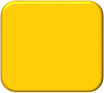 yellow bezel box.png