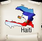 haiti flag parchment.png