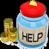 help jar.png