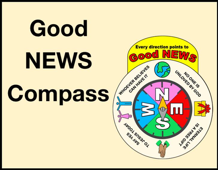 compass flip 1.png