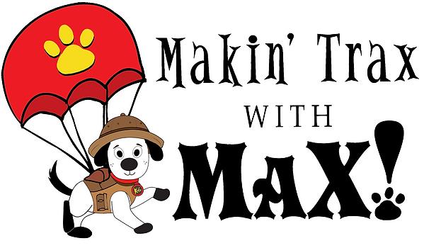 max logo 2020.png