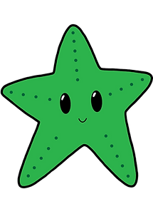 final green starfish.png