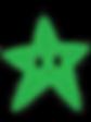 final green starfish.png