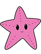 final pink starfish.png