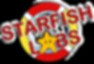 slabs preserver logo.png