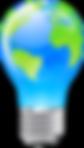 globe_light_2012_a2.png