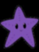 final purple starfish.png