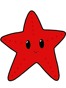 final red starfish.png