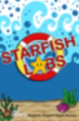 slabs background logo.png