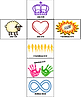 lamb of god icon cross in color.png