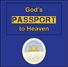 Passport cover slide web.png